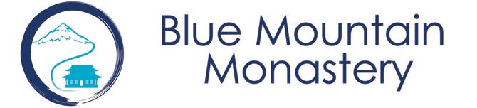 Blue Mountain Monastery